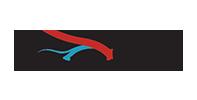 logo_svs