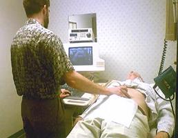 ultrasound_abdominal