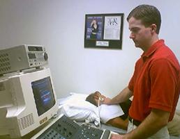 ultrasound_carotid