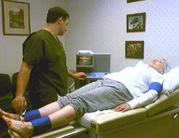 ultrasound_leg_arterial