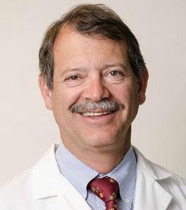 Dr. Myles S. Guber