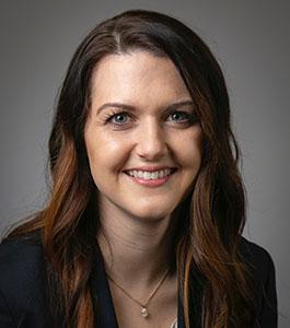 Lisa F. Bennett, M.D.